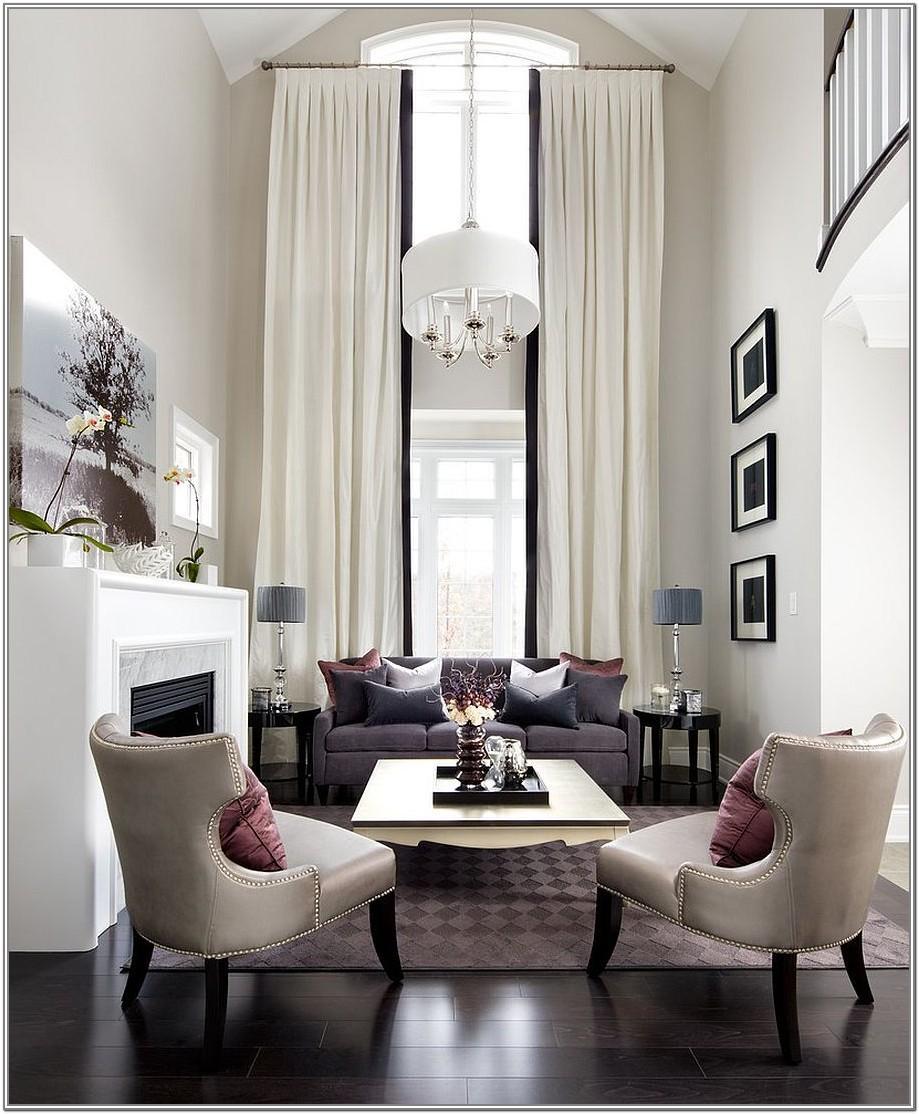 Small Apartment Ceiling Living Room Ceiling Design 2019
