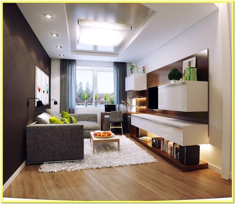 Small Condo Living Room Design Philippines