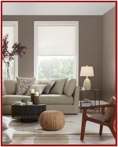 Small Home Design Ideas Living Room