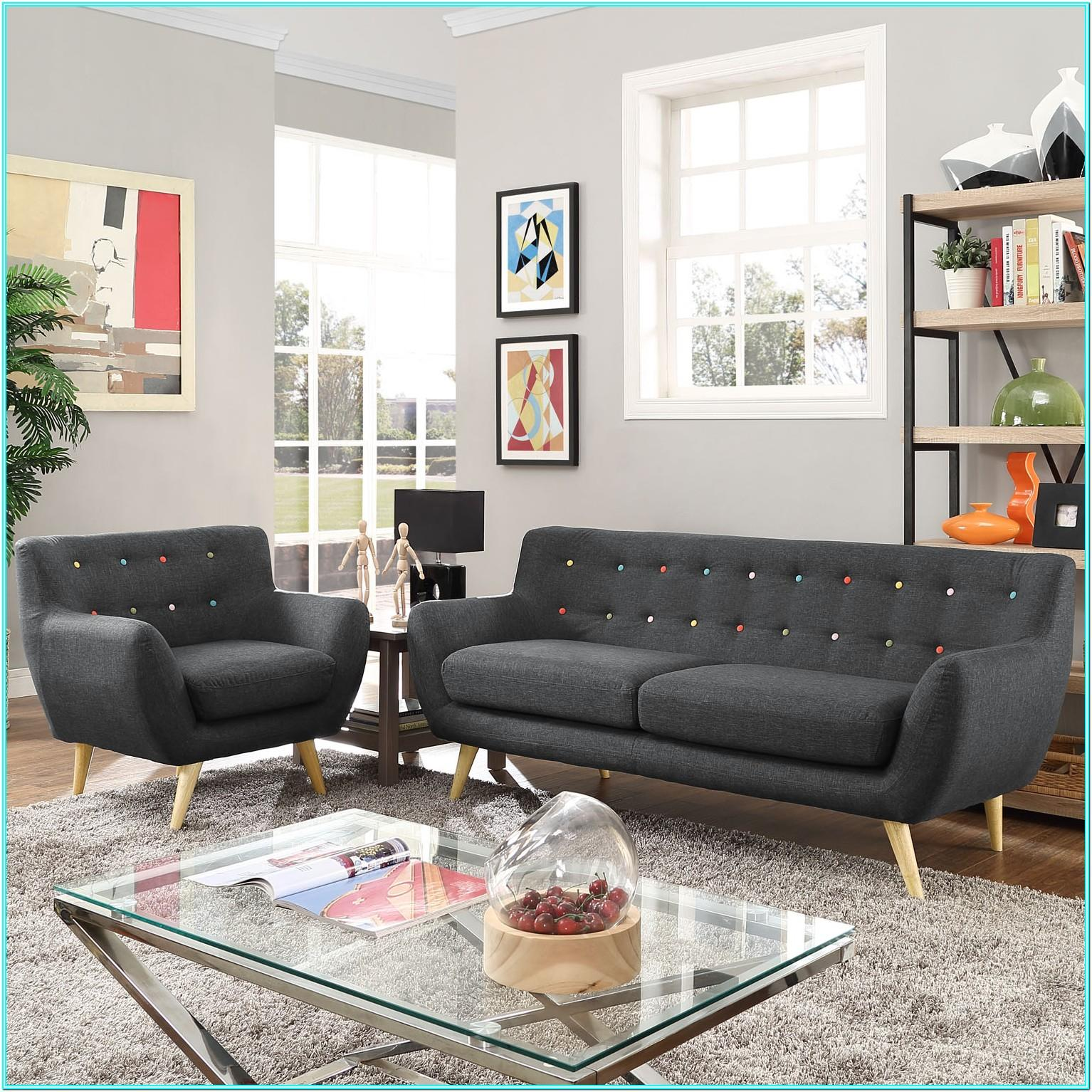 Small Living Room Couch Set Up