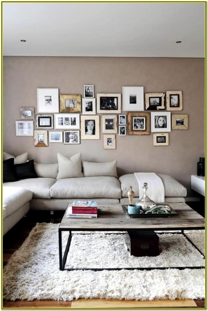 Small Living Room Ideas With Corner Sofa