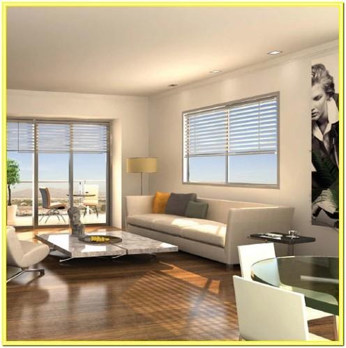 Small Space Condo Living Room Design