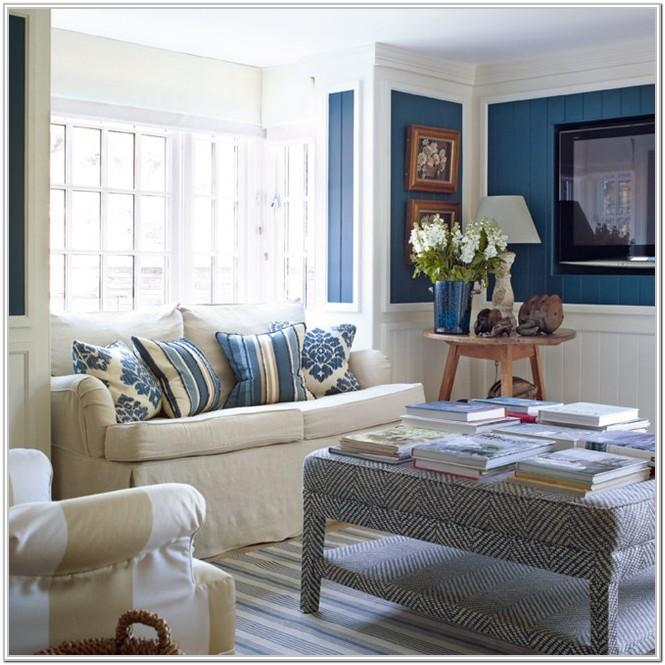 Small Space Living Room Furniture Decorating Ideas
