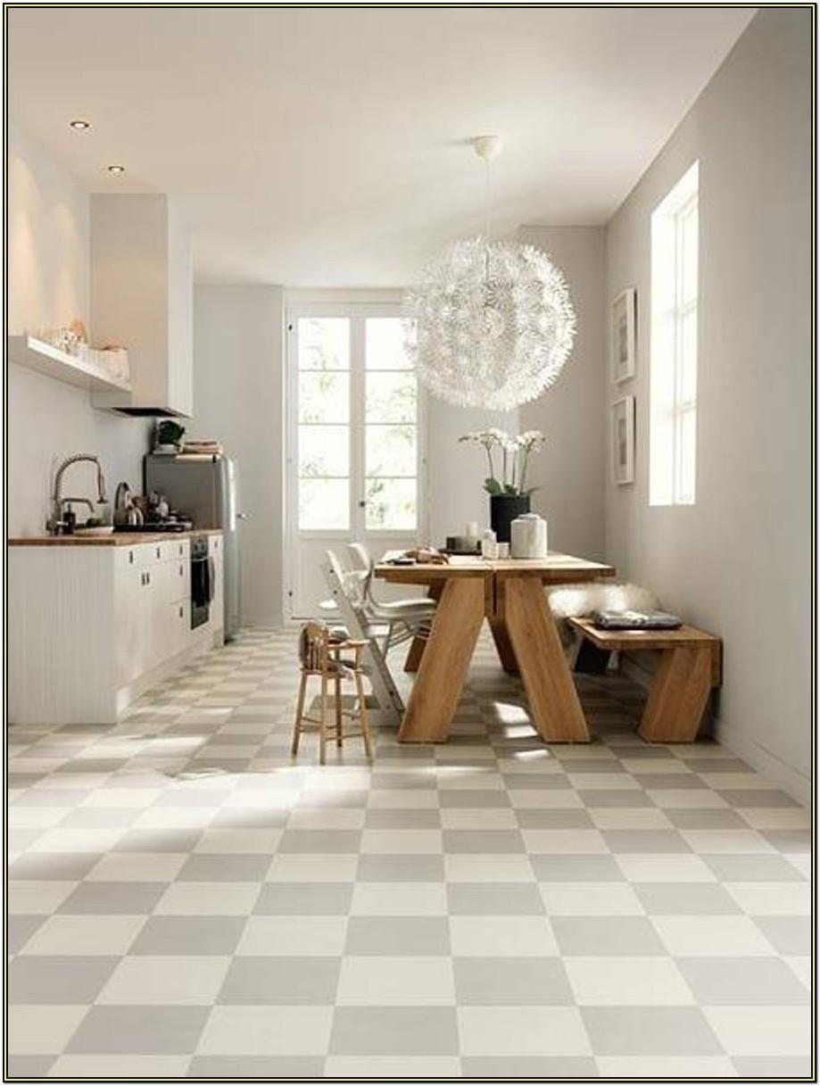 Tiles Design Best Tiles For Living Room Floor
