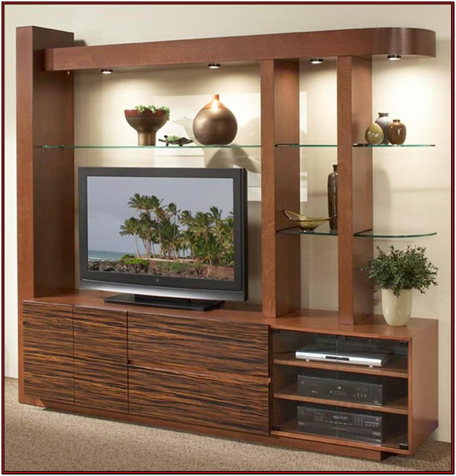 Tv Cabinet Design For Small Living Room