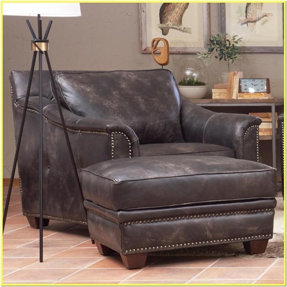 Value City Furniture Leather Living Room Sets