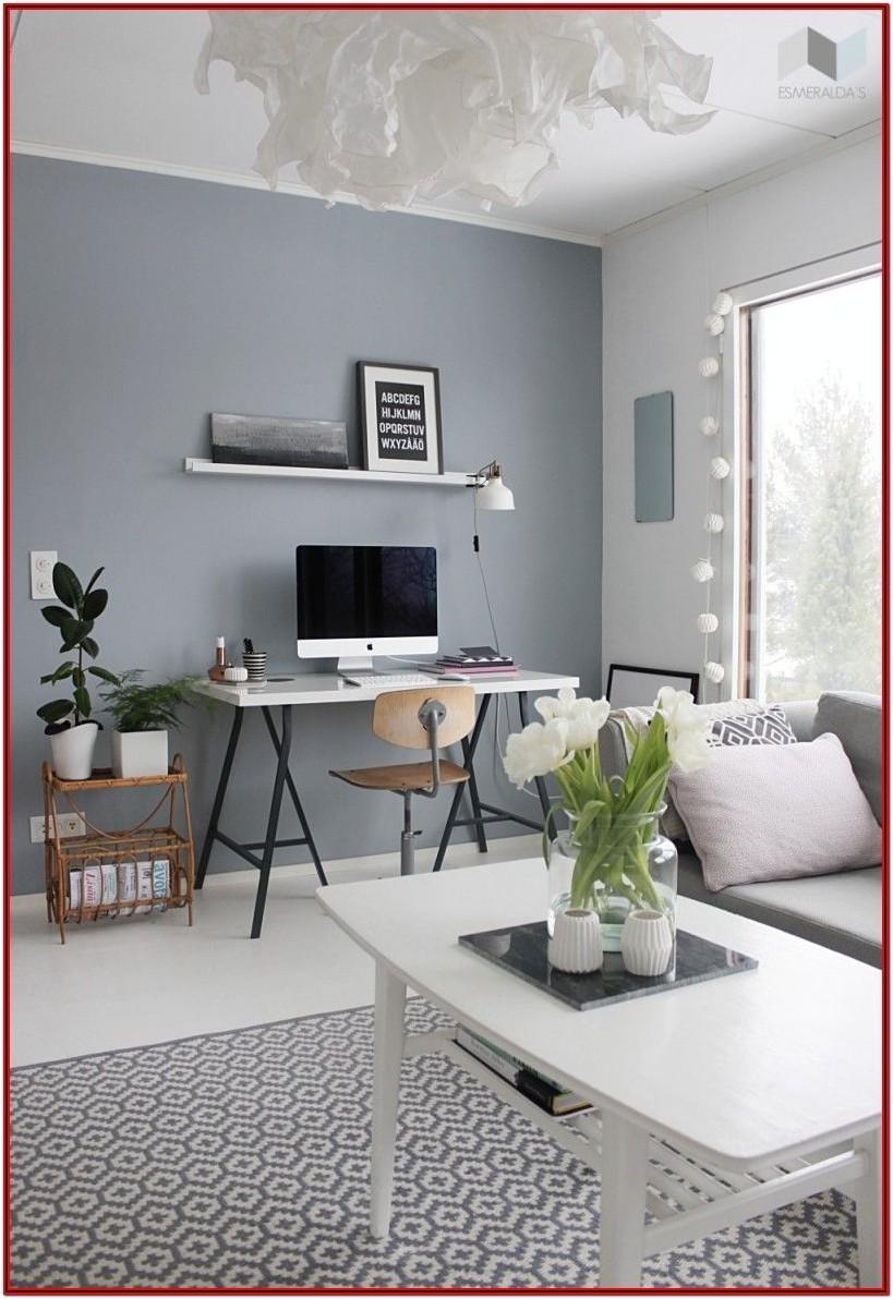 Very Light Grey Living Room Grey Wall Paint