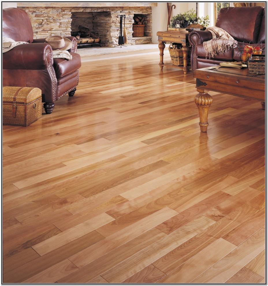 Wood Floor Tile Colors For Living Room