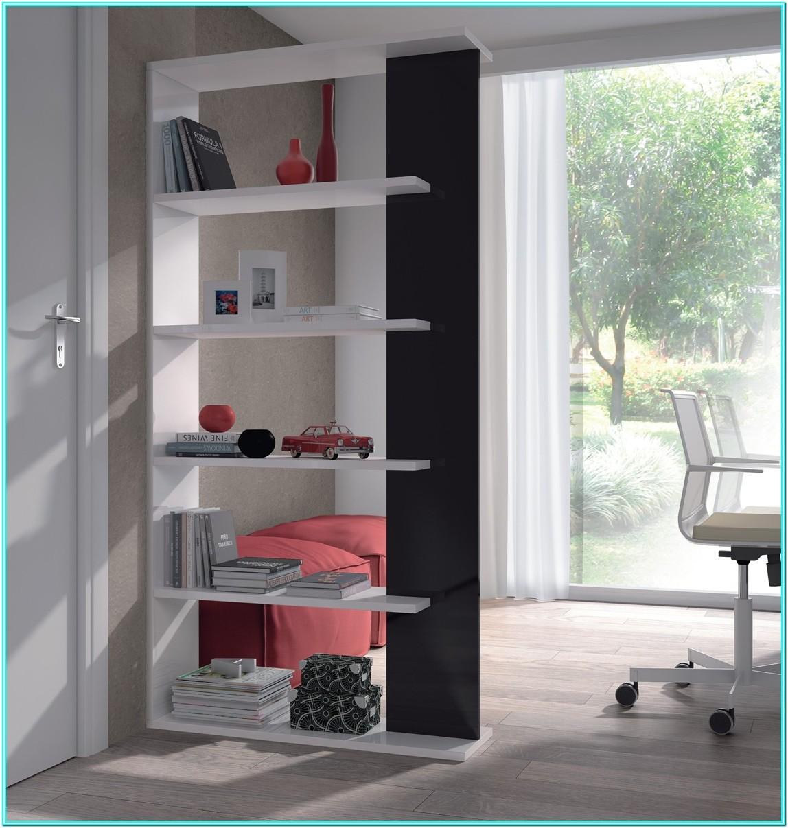 Wood Living Room Divider Furniture