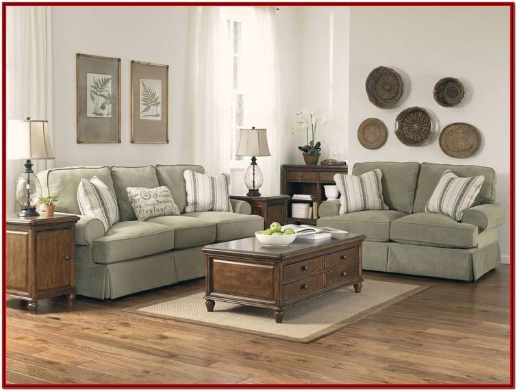 Wooden Couch Designs For Living Room