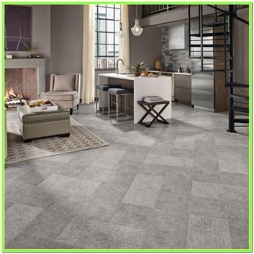 Affordable Living Room Modern Style Floor Tiles