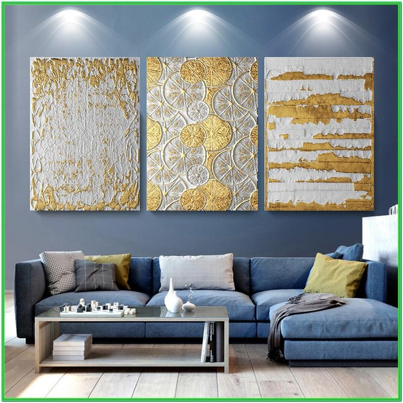 Artwork Living Room Wall Art Designs