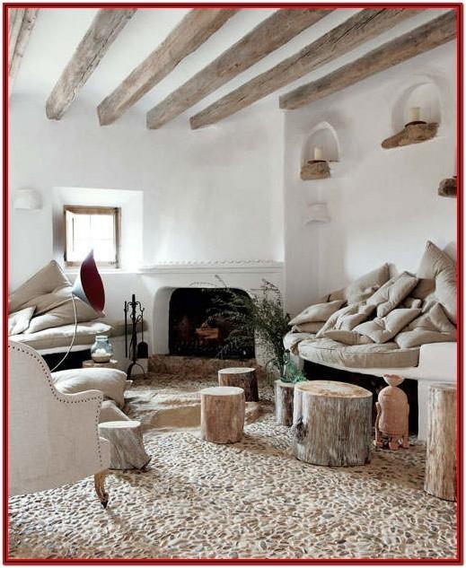 Awesome Living Room Decor Ideas