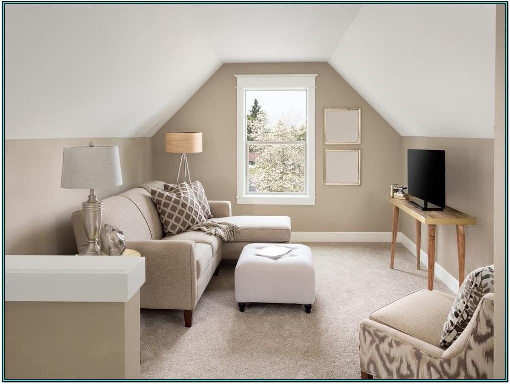 Beige Living Room Set Ideas