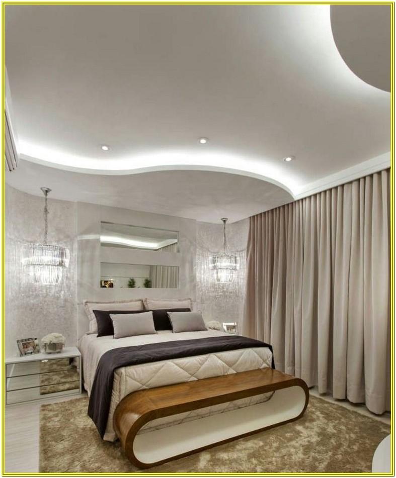 Ceiling Design Modern Living Room Ideas 2019