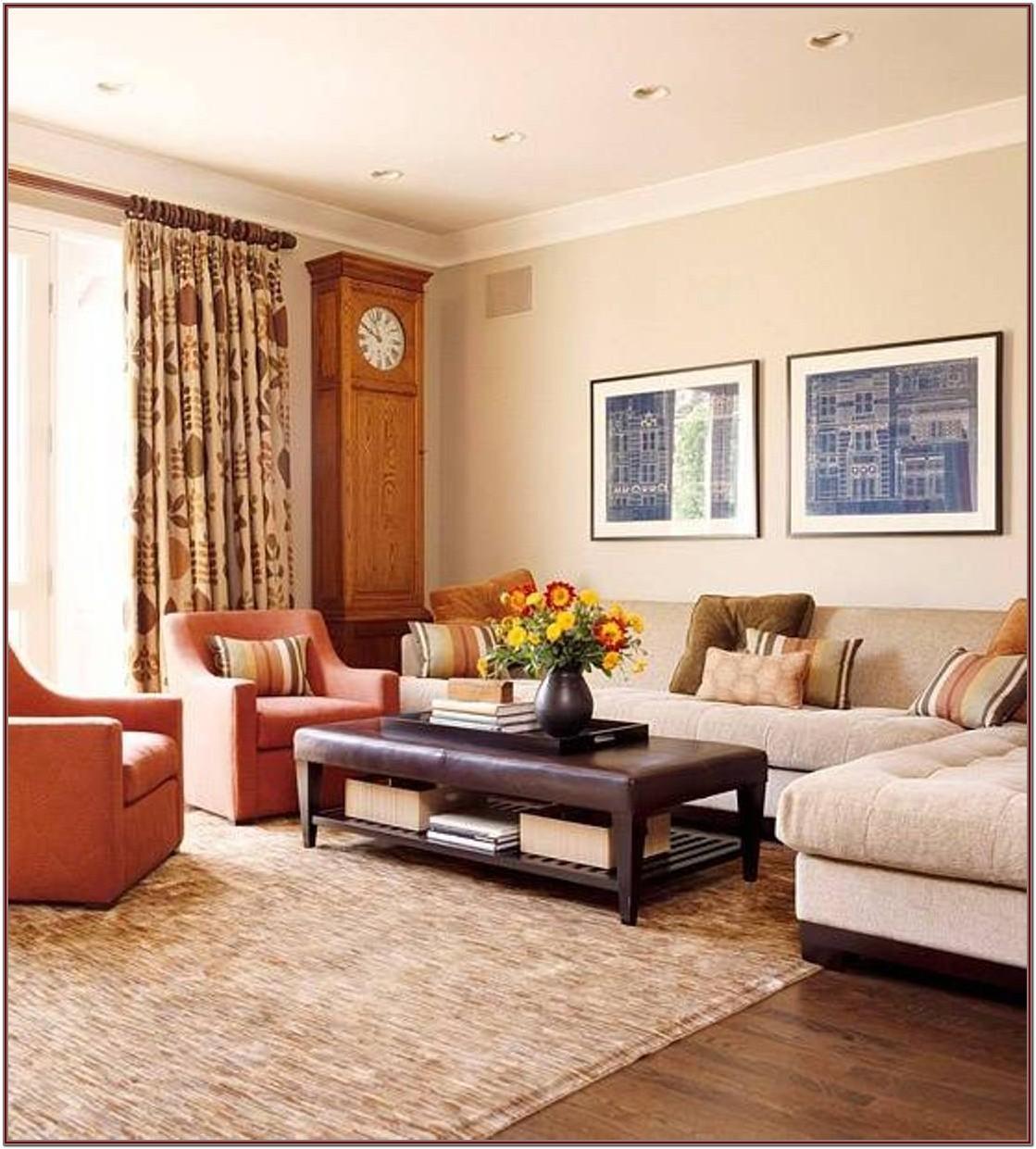 Ceiling Lighting Ideas For Living Room