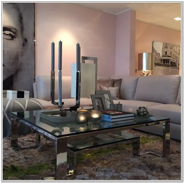 Classic Interior Design Living Room Ideas