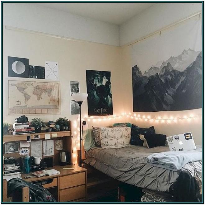 College Living Room Ideas Guys