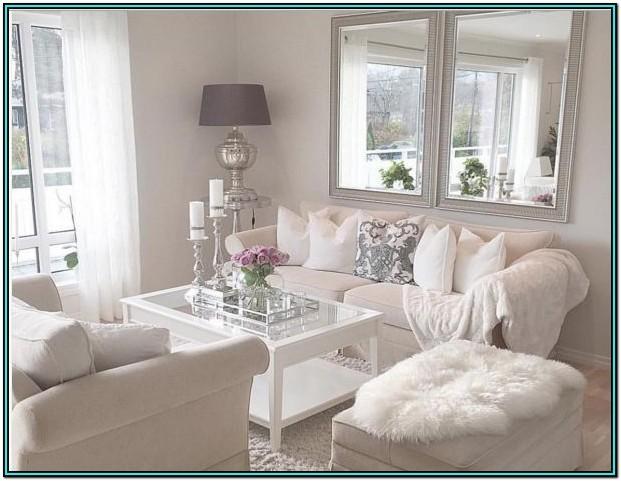 Comfy Classy Living Room Ideas