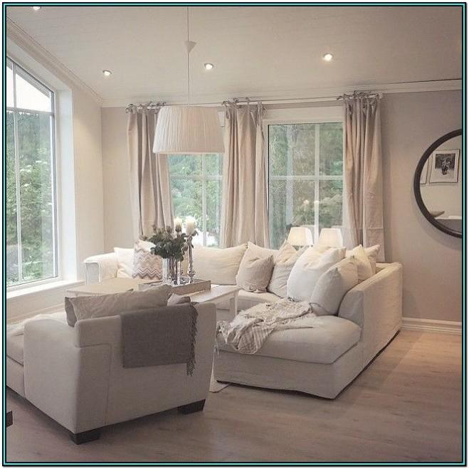 Comfy Comfortable Living Room Ideas