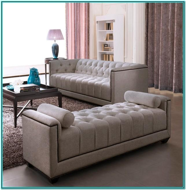 Contemporary Modern Living Room Furniture Sets