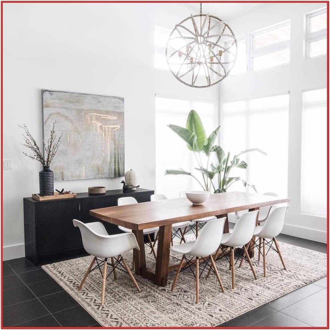 Dining Room Modern Living Room Ideas 2020