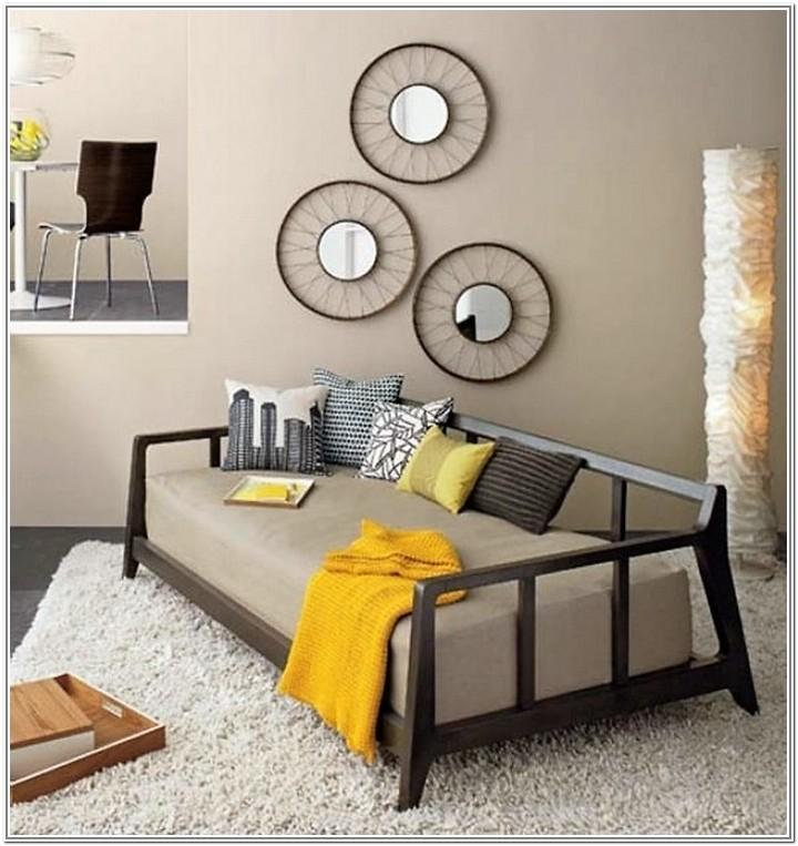 Diy Interior Design Ideas Living Room