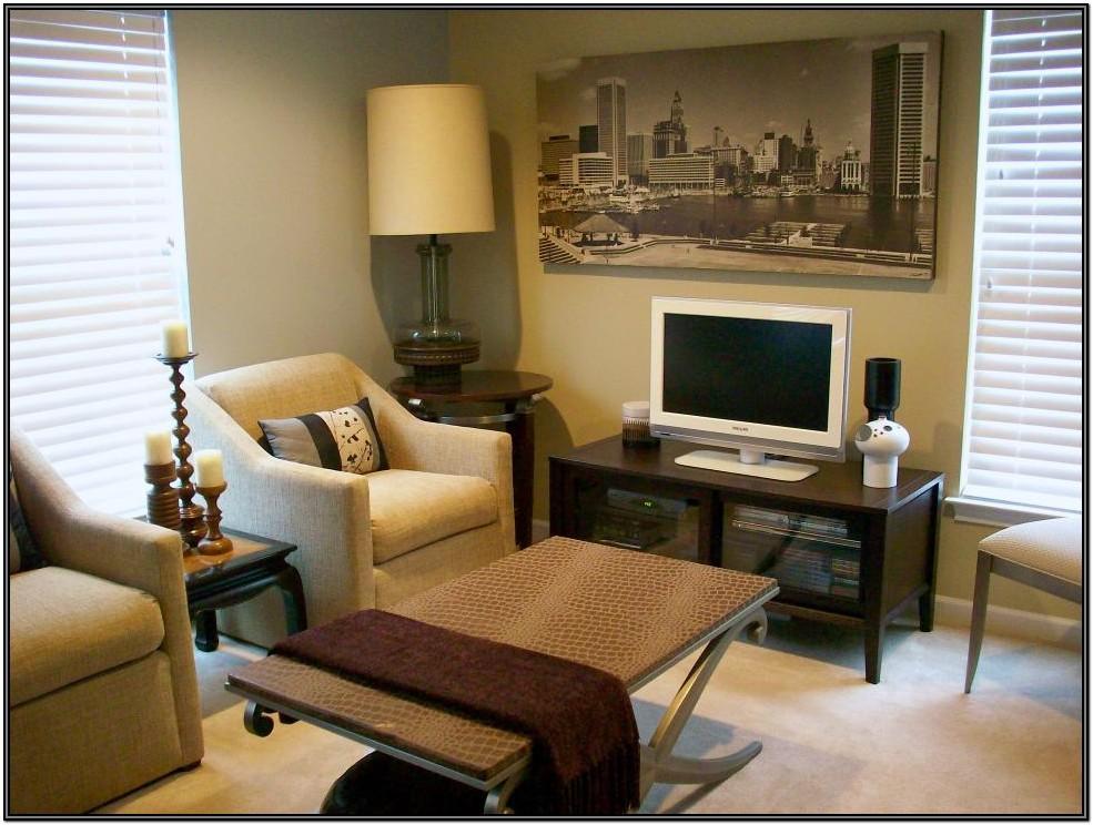 Diy Living Room Fort Ideas