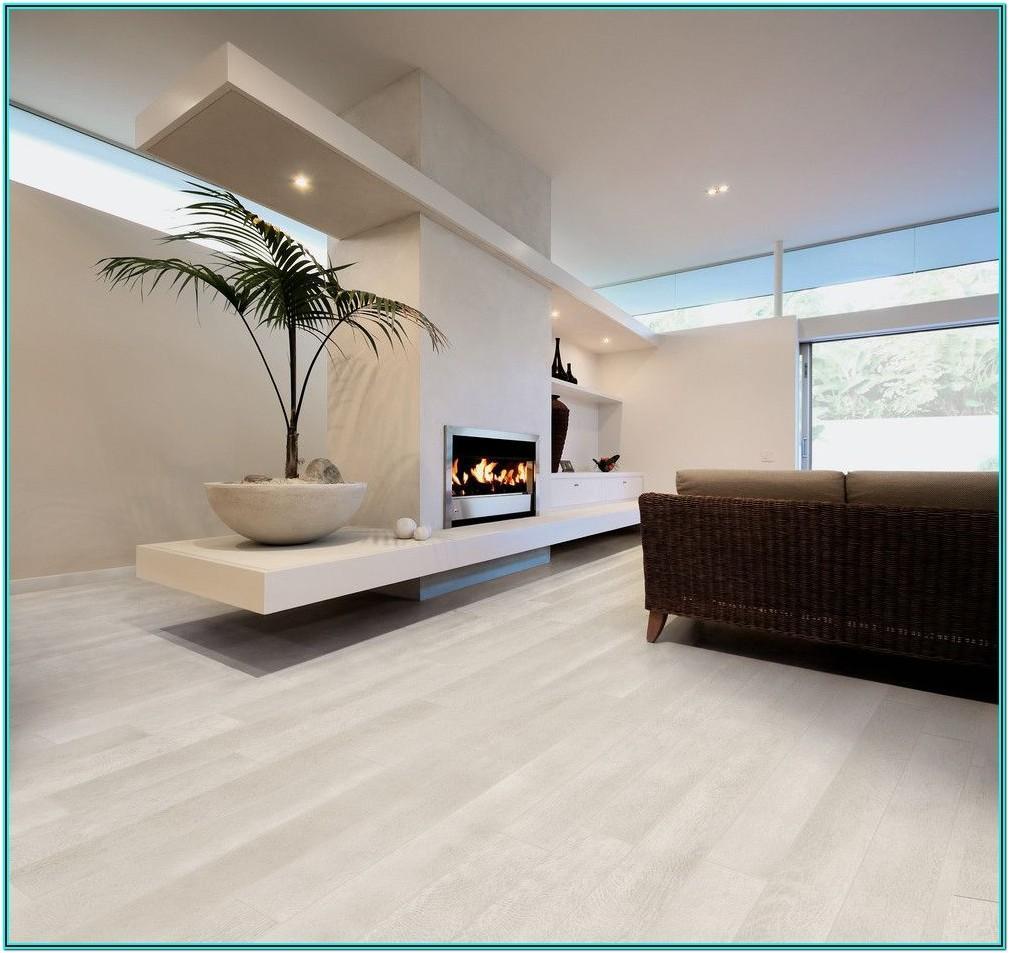 Elegant Living Room Modern Floor Tiles Design