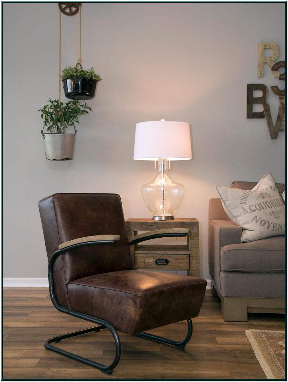 Fixer Upper Joanna Gaines Living Room Ideas