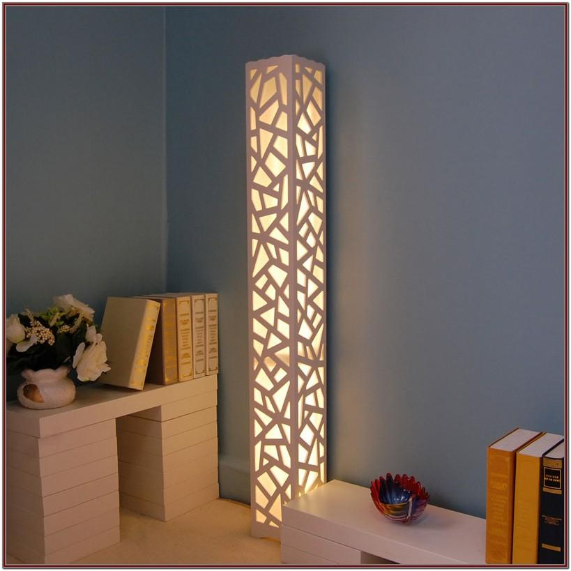 Floor Lamps Ideas For Living Room