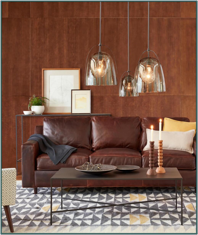 Gray Living Room Rugs Ideas
