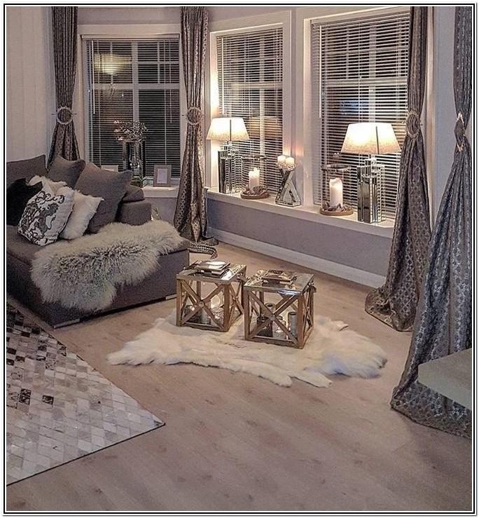 Grey Pinterest Cozy Living Room Ideas