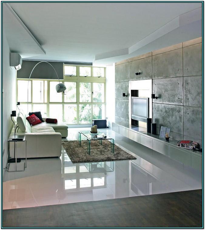 Hdb Living Room Colour Ideas
