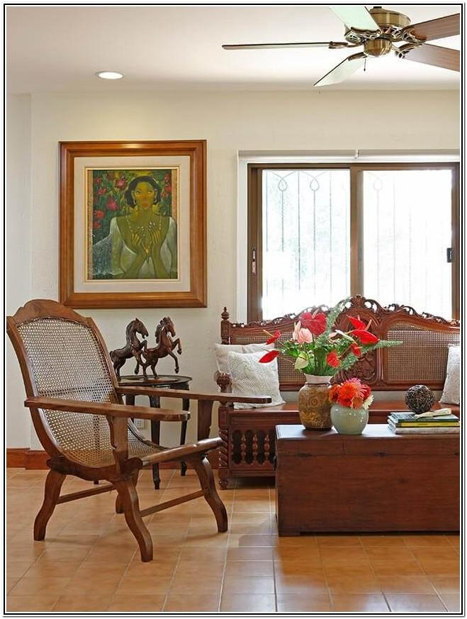 House Living Room Ideas Philippines