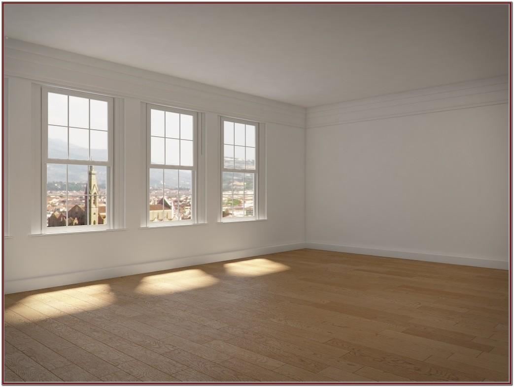 Ideas For Empty Space In Living Room