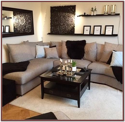 Ideas For Living Room Accessories