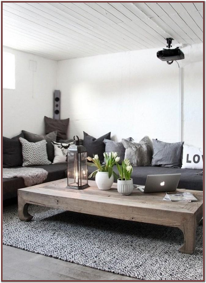 Ideas For Living Room Family Table