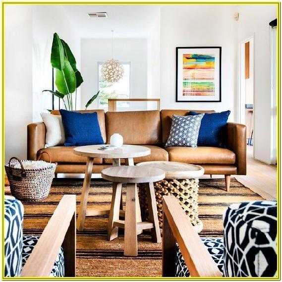 Interior Design Ideas Living Room Australia