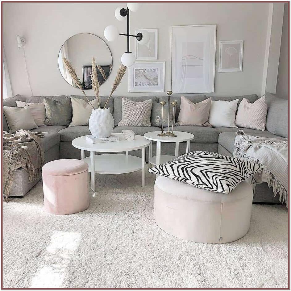 Interior Design Trends 2020 Modern Living Room Ideas 2020
