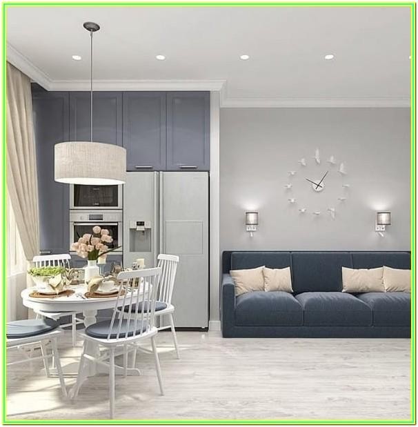 Interior Paint Living Room Paint Trends 2020
