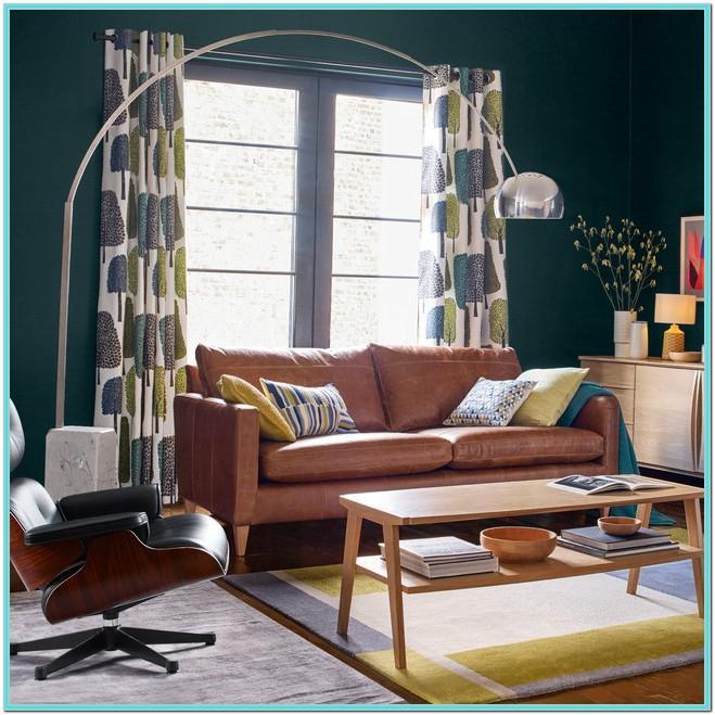 John Lewis Living Room Ideas