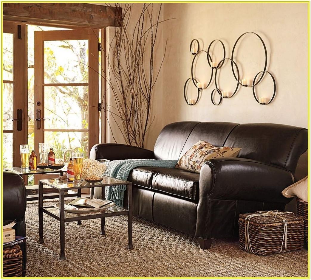 Light Brown Walls Living Room Ideas