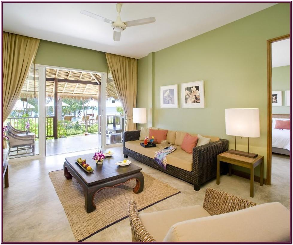 Light Family Room Living Room Paint Colors