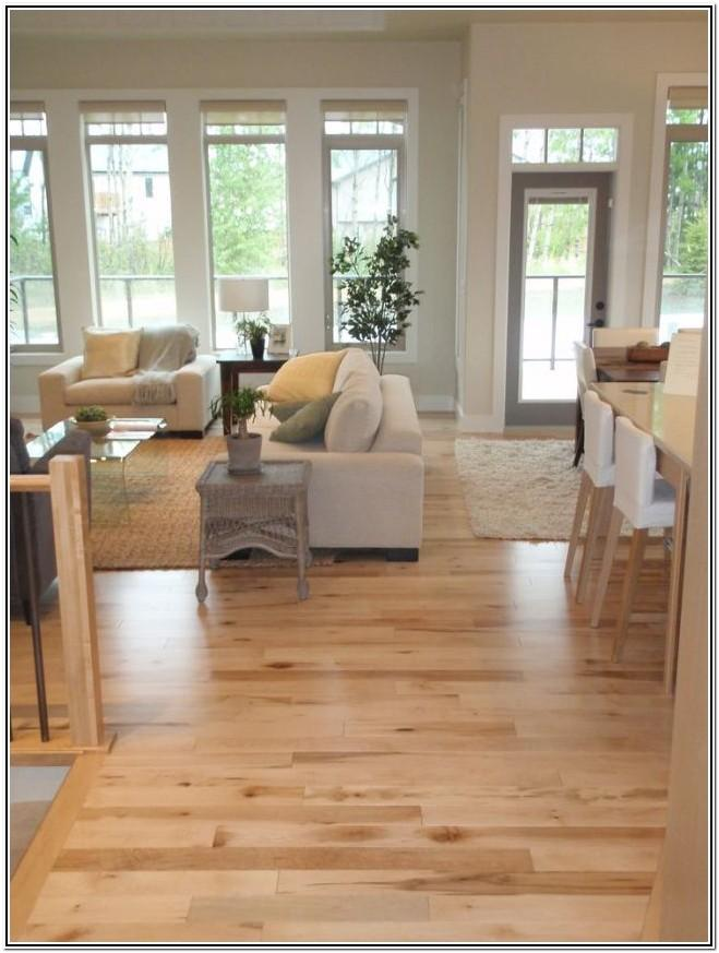 Light Wood Furniture Living Room Ideas