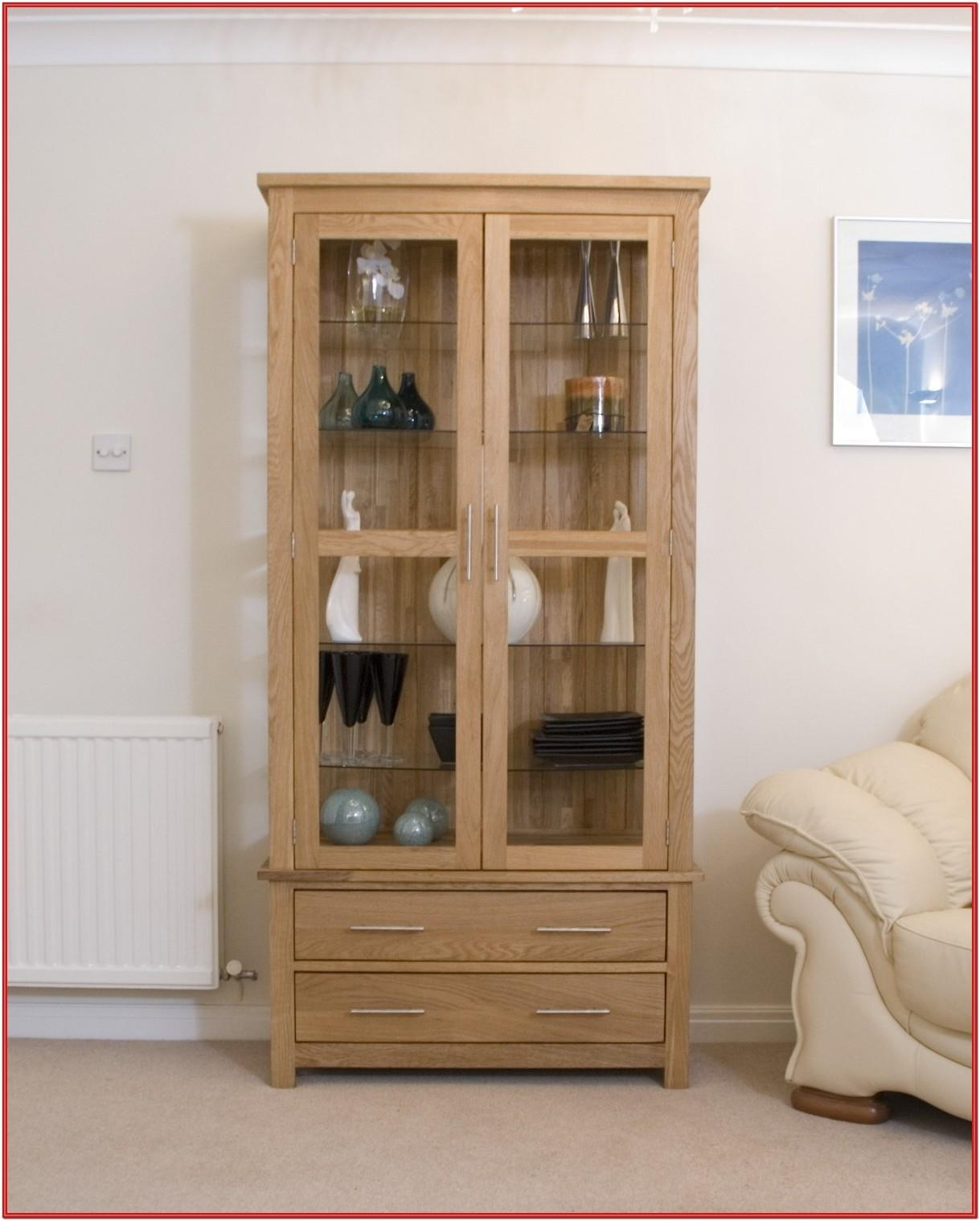 Living Room Built In Display Cabinet Ideas