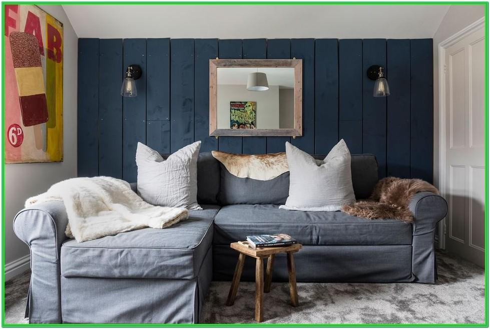 Living Room Carpet Wall To Wall Carpet Trends 2019