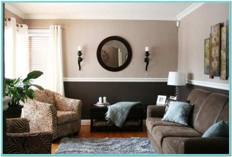 Living Room Color Ideas Malaysia