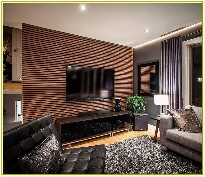 Living Room Color Ideas With Accent Wall