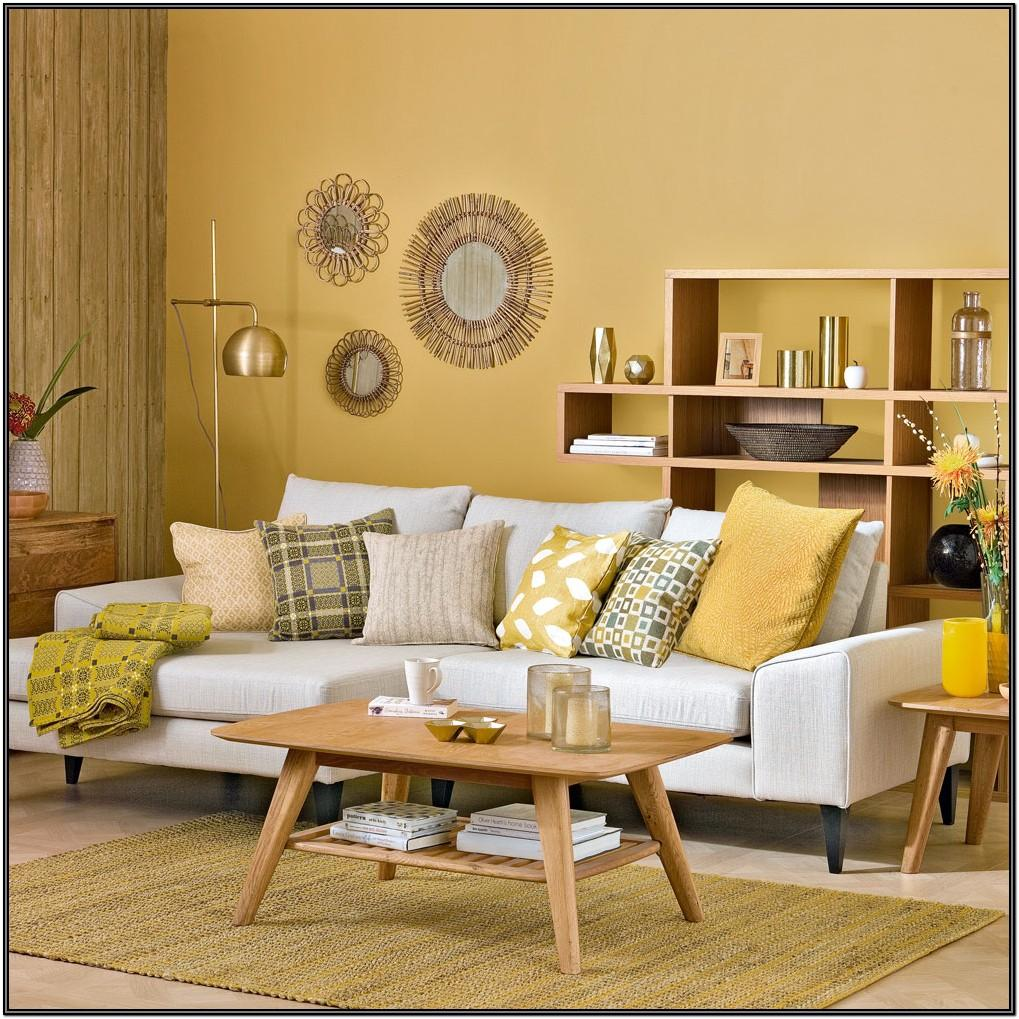 Living Room Colour Ideas Black Furniture